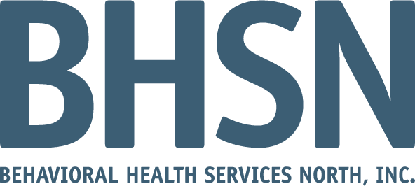 Behavioral Health Services North, Inc.