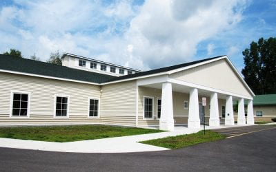 BHSN receives $3.8M in care funding grants to support CCBHC
