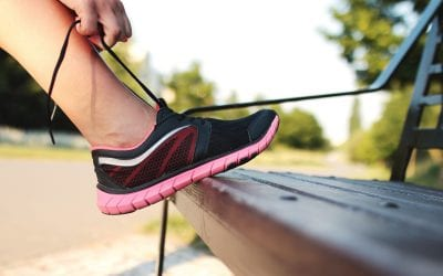 Exercising outside during self quarantine: The do's and don'ts