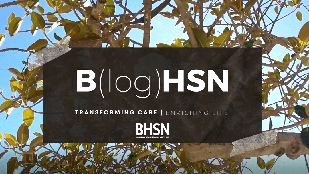 BHSN Clinicians – Cooking in Quarantine