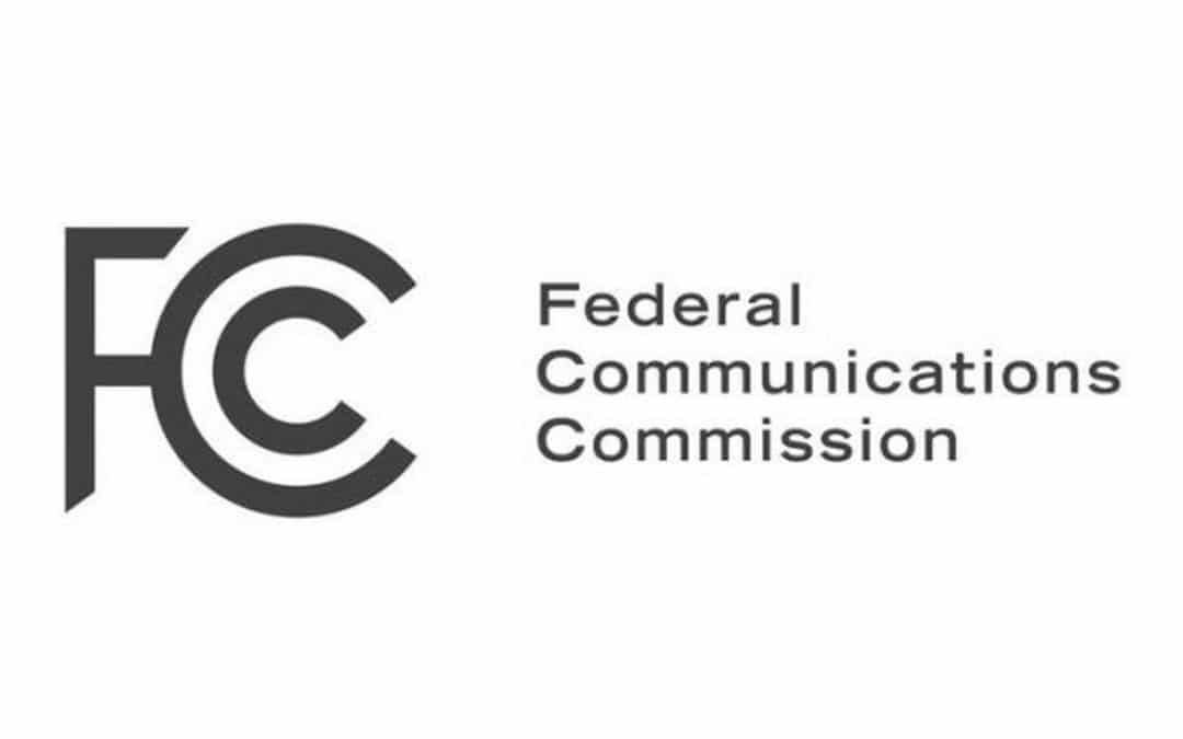 FCC Approves Sixth Set of COVID-19 Telehealth Program Applications