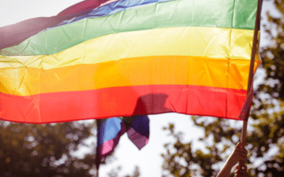 BHSN Offers New Group for LGBTQ+ Youth in Glens Falls